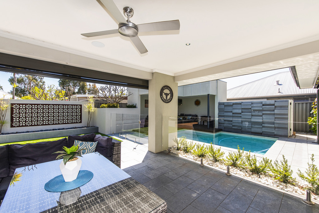 Property for sale in HARRISDALE, 12 Foundry Turn : Attree Real Estate