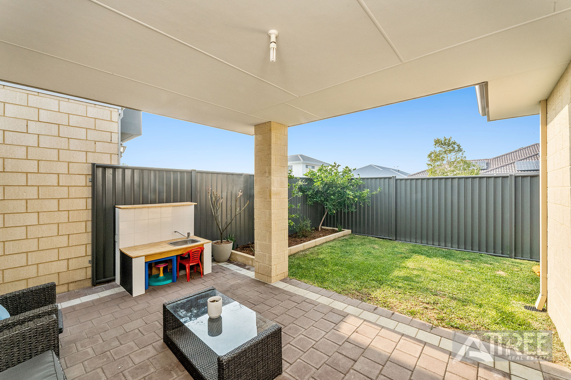 Property for sale in HARRISDALE, 21 Nikon Road : Attree Real Estate