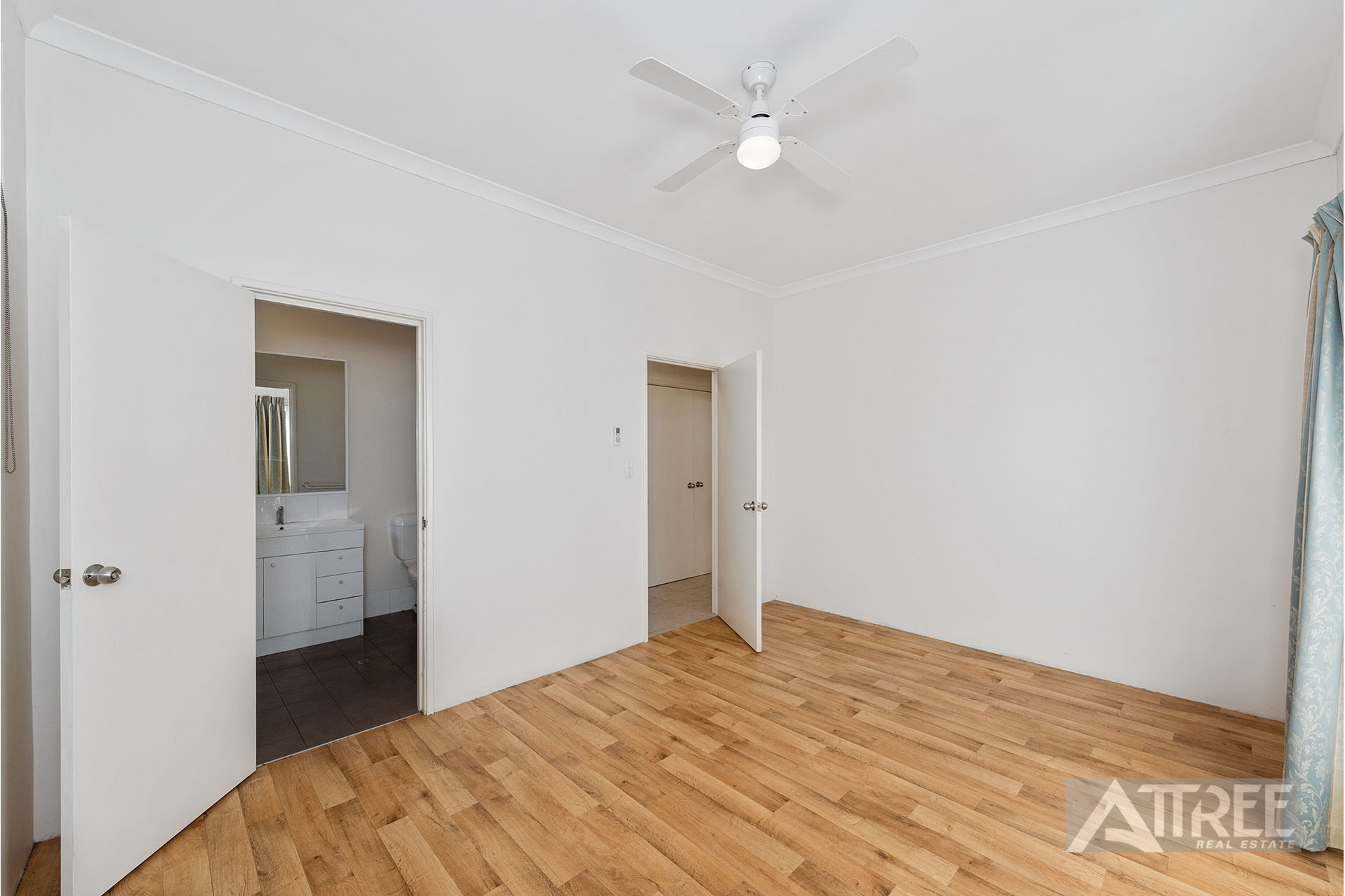 Property for sale in CANNING VALE, 14 Crouch Place : Attree Real Estate