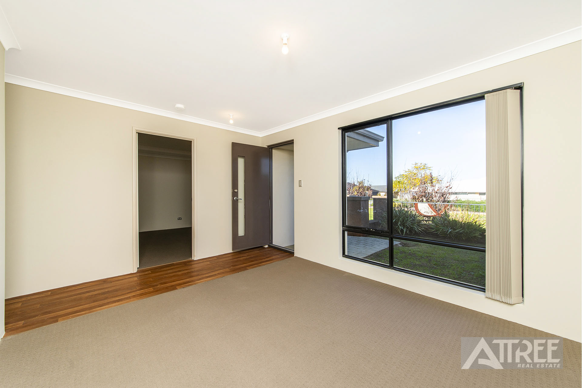 Property for sale in PIARA WATERS, 4 Keble Lane : Attree Real Estate