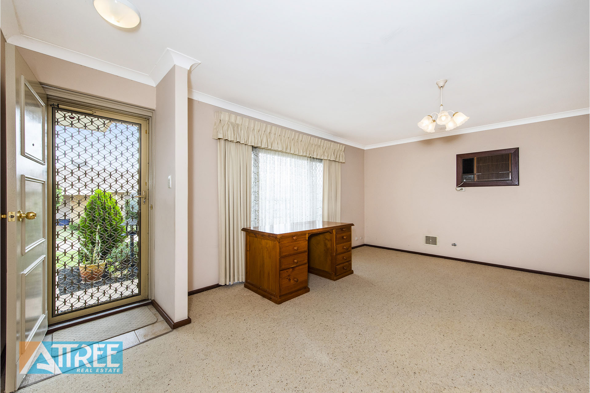 Property for sale in MADDINGTON, 10/17 Attfield Street : Attree Real Estate