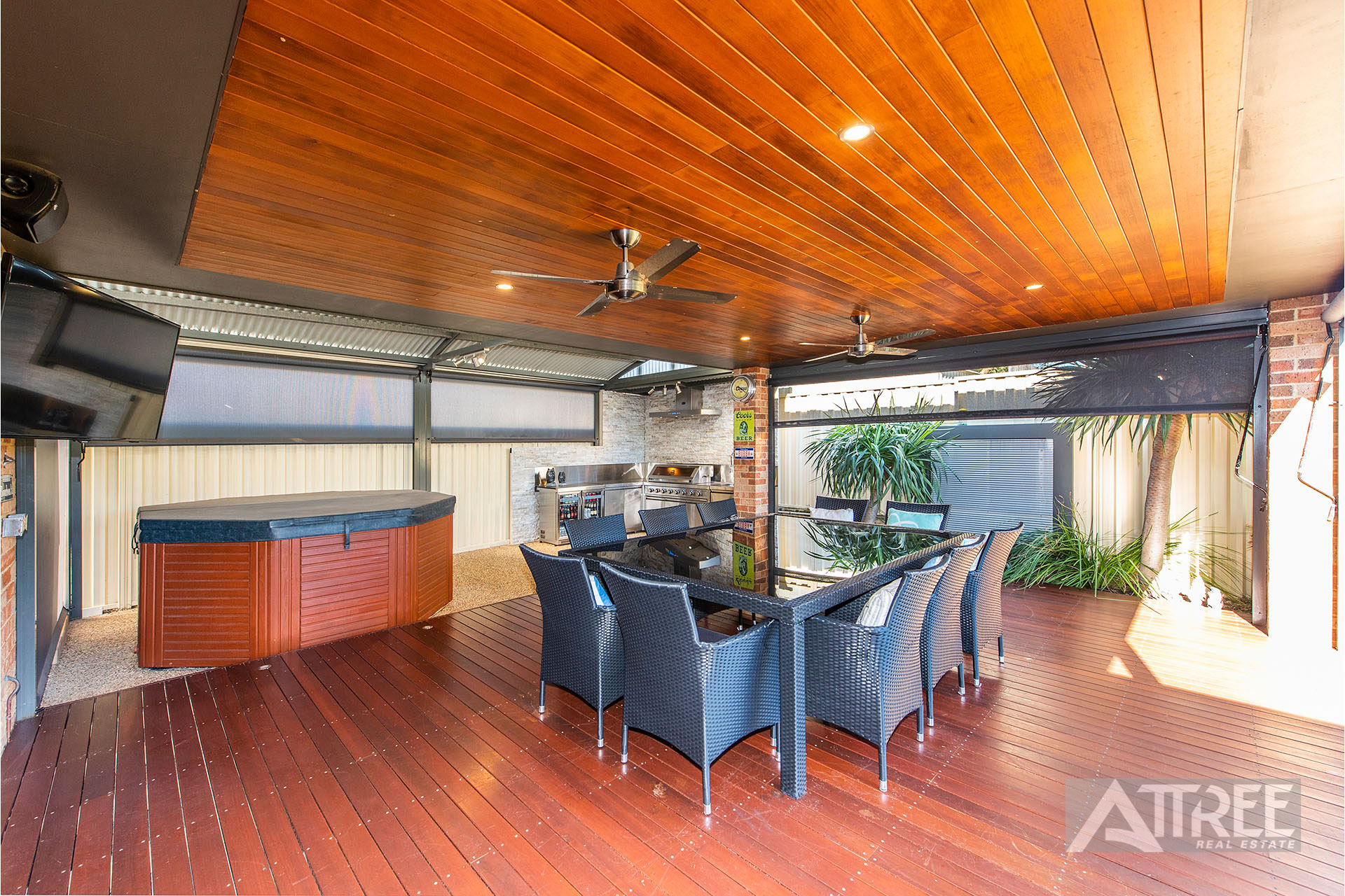 Property for sale in SOUTHERN RIVER, 3 Dalyup Road : Attree Real Estate