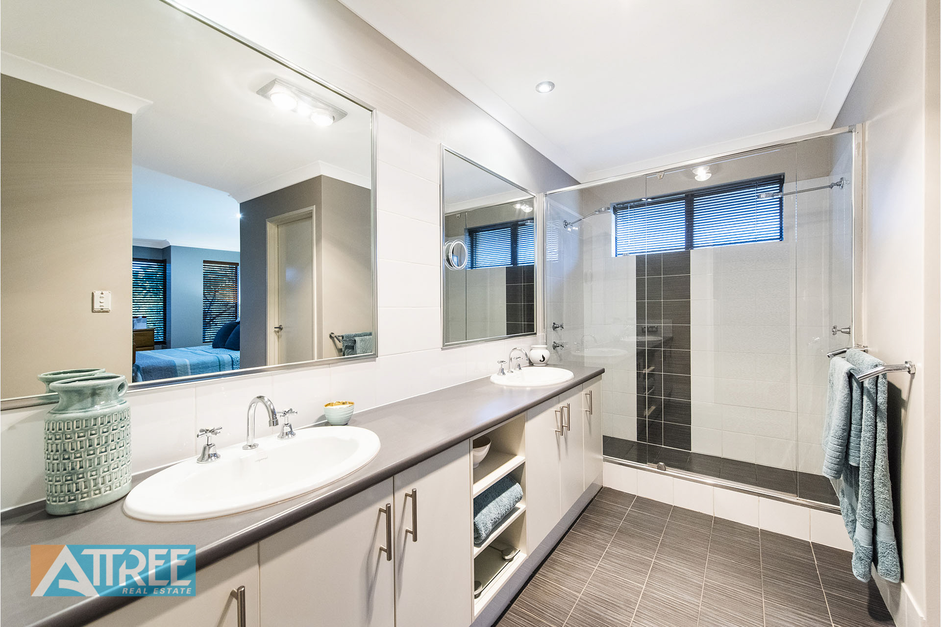 Property for sale in HARRISDALE, 7 Diamond Way : Attree Real Estate