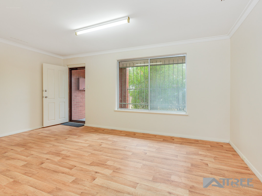 Property for sale in MADDINGTON, 171 Westfield Street : Attree Real Estate