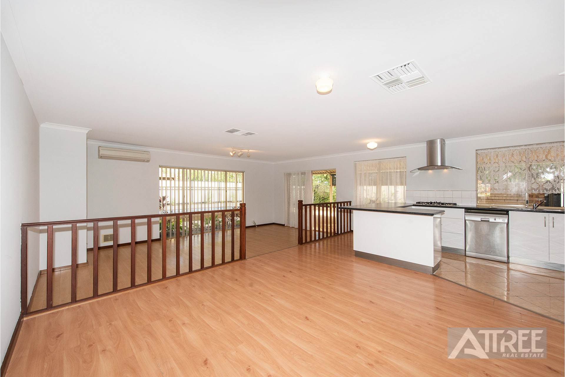 Property for sale in THORNLIE, 1 Boronia Court : Attree Real Estate