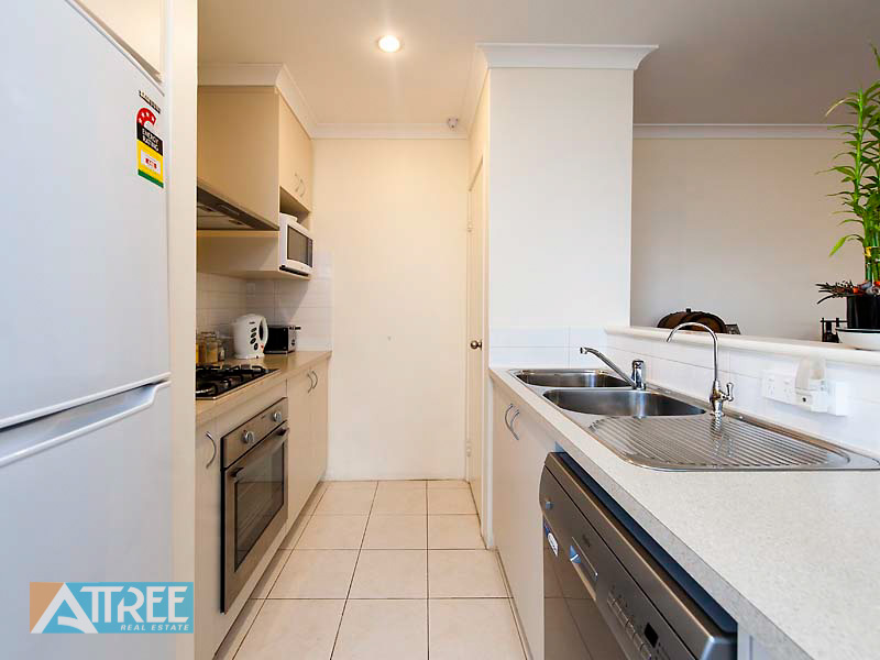 Property for sale in CANNING VALE, 6/87 Shreeve Road : Attree Real Estate