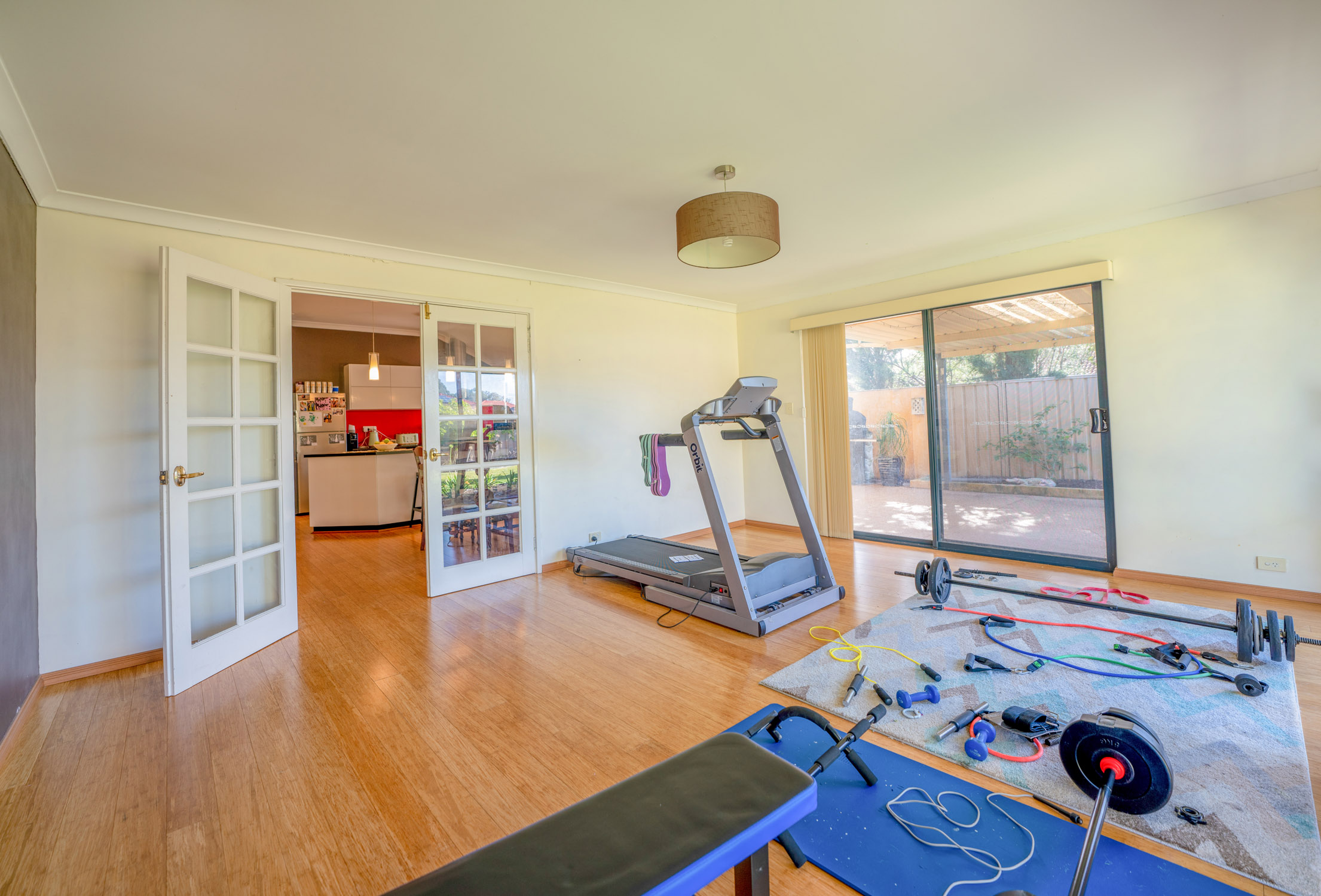 Property for sale in CANNING VALE, 24 Packenham Promenade : Attree Real Estate