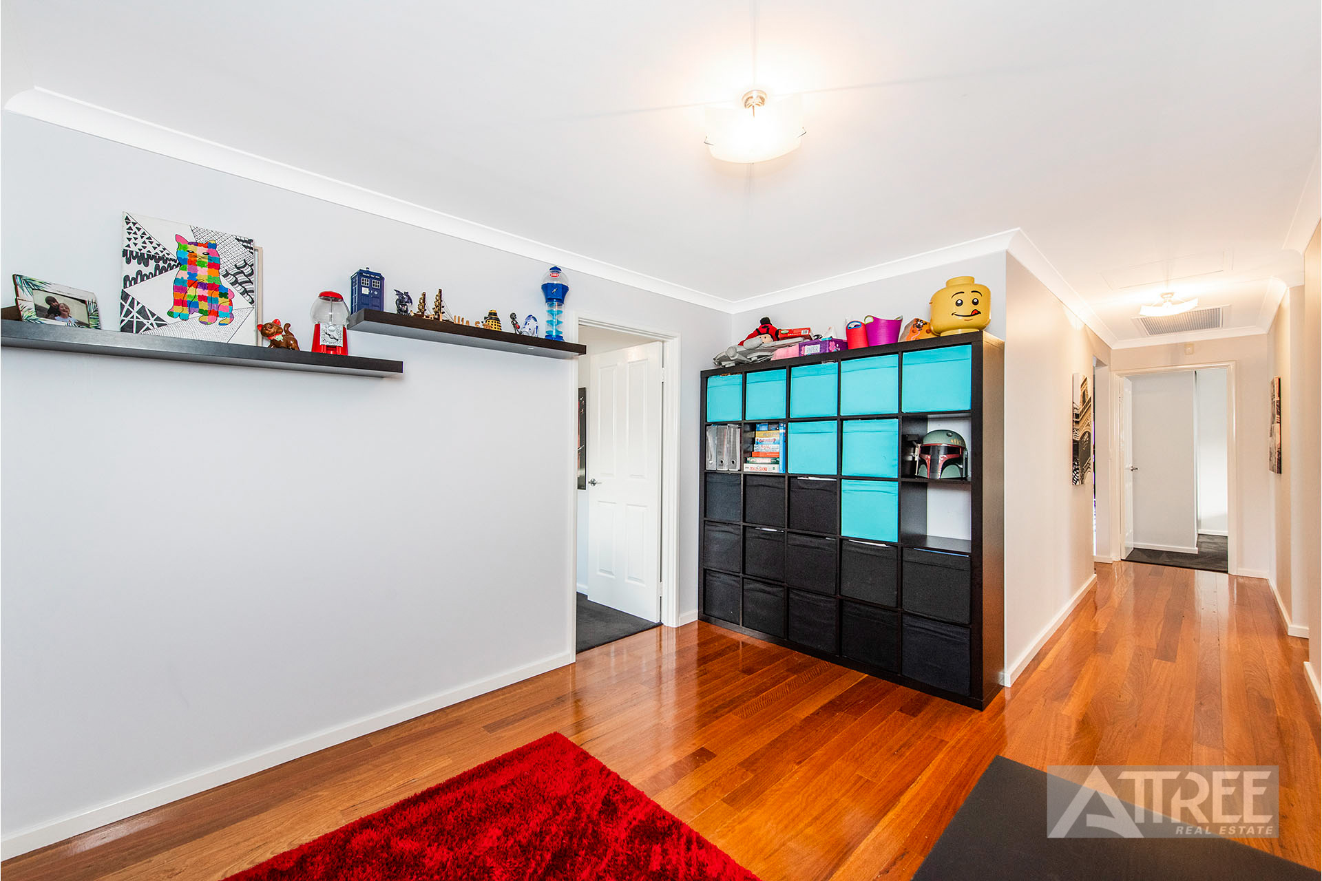 Property for sale in HARRISDALE, 14 Mingara Avenue : Attree Real Estate