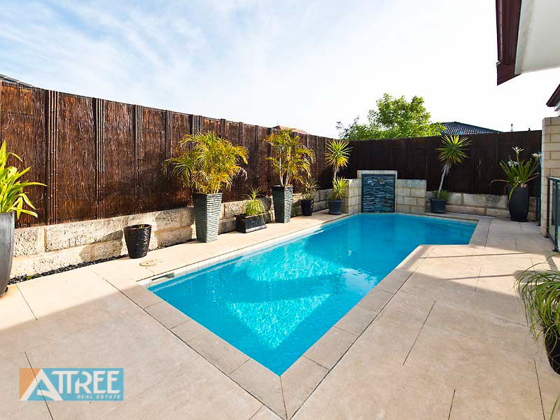 Property for sale in CANNING VALE, 22 Rochford Street : Attree Real Estate