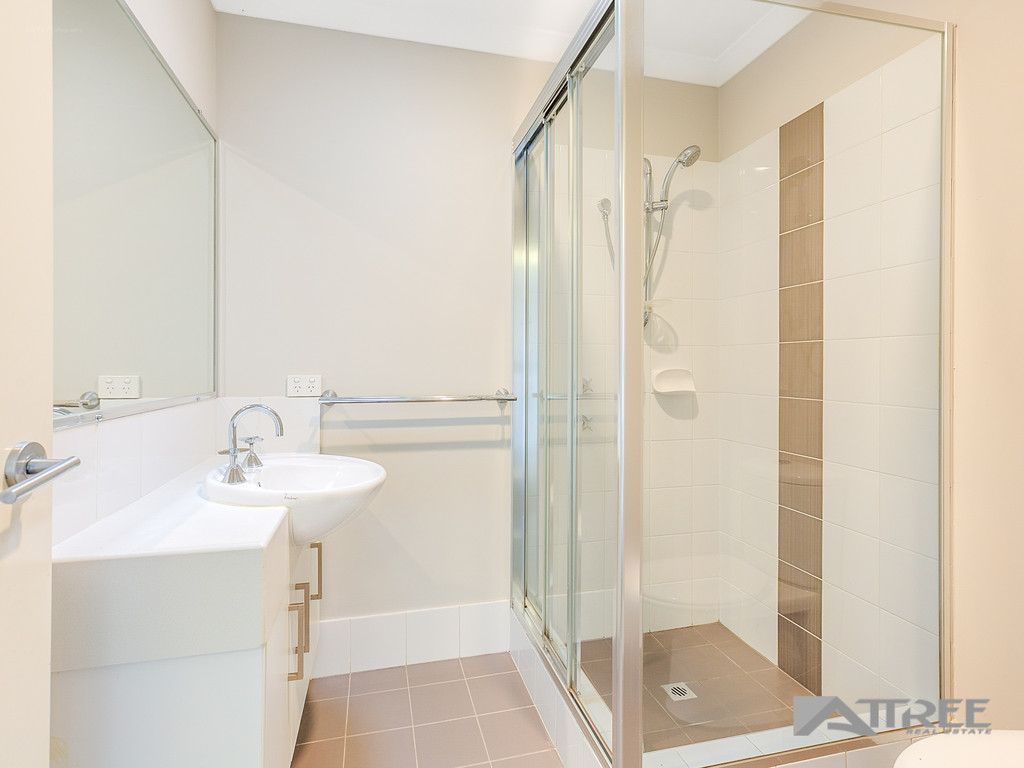 Property for sale in BEACONSFIELD, 13 Vickridge Close : Attree Real Estate