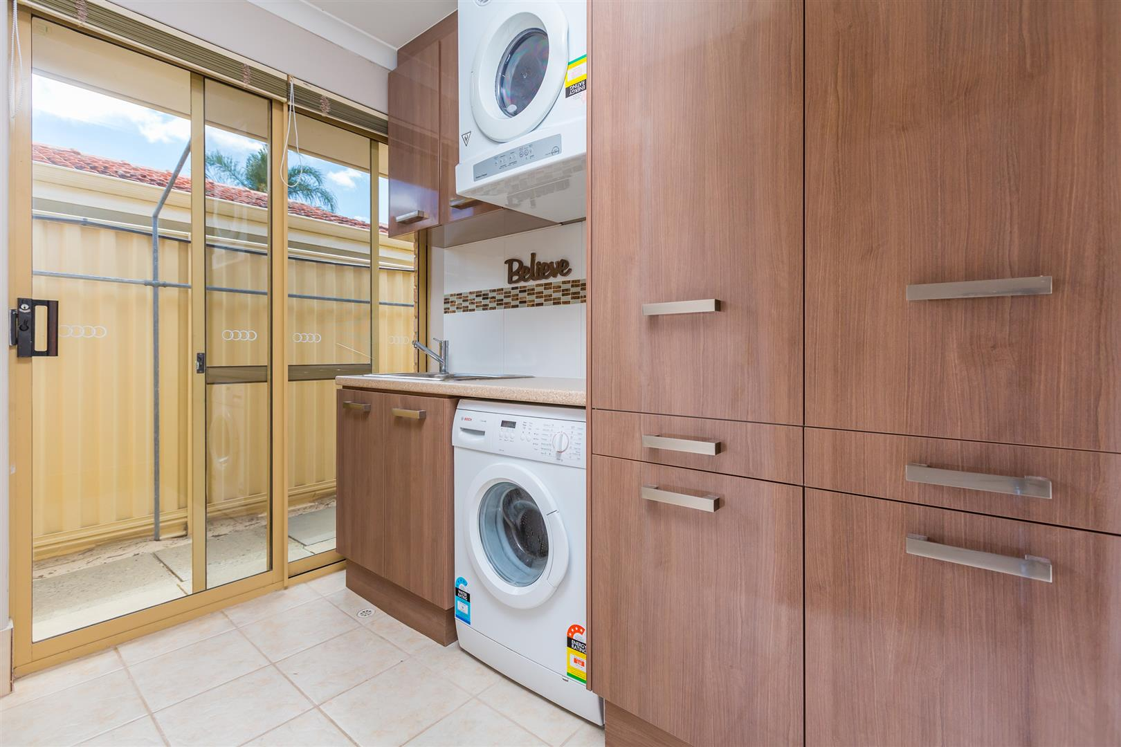 Property for sale in SEVILLE GROVE, 9 Alloway Place : Attree Real Estate