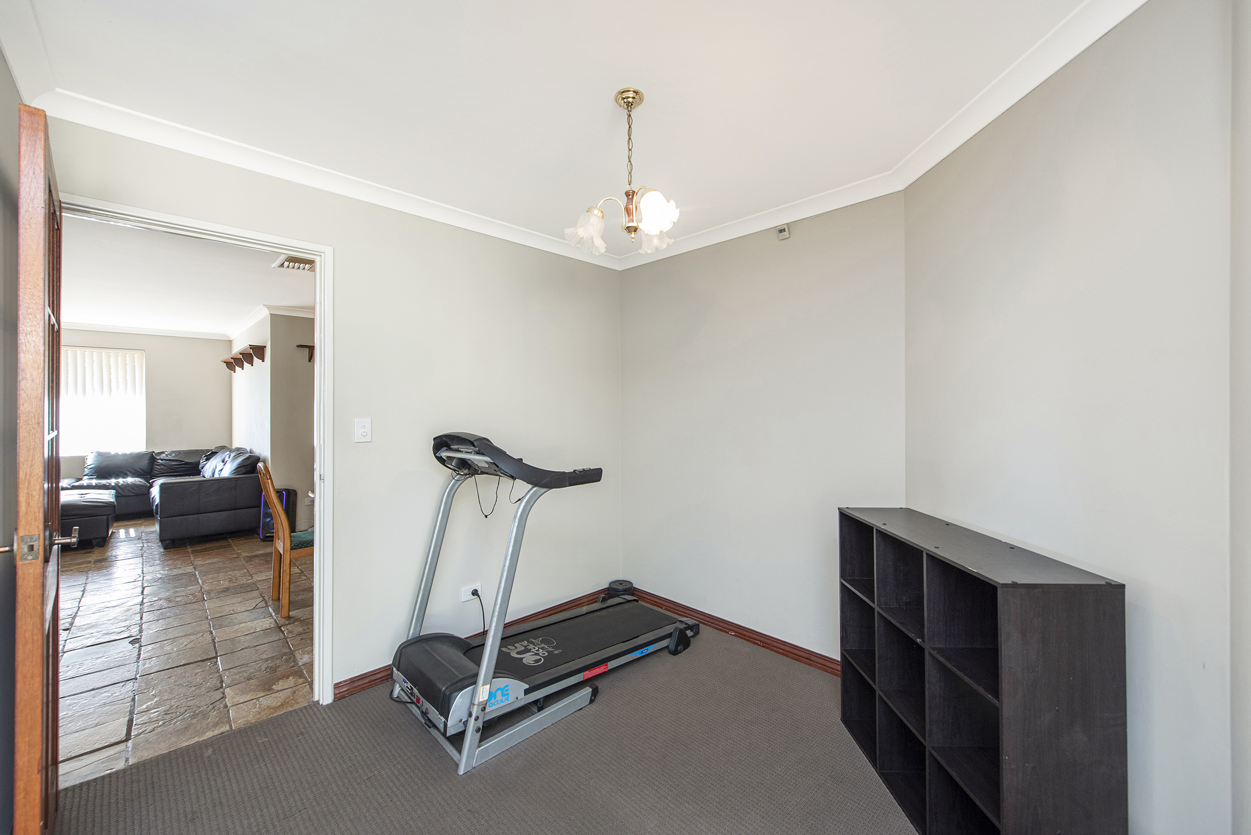 Property for sale in MOUNT RICHON, 46 Amethyst Crescent : Attree Real Estate