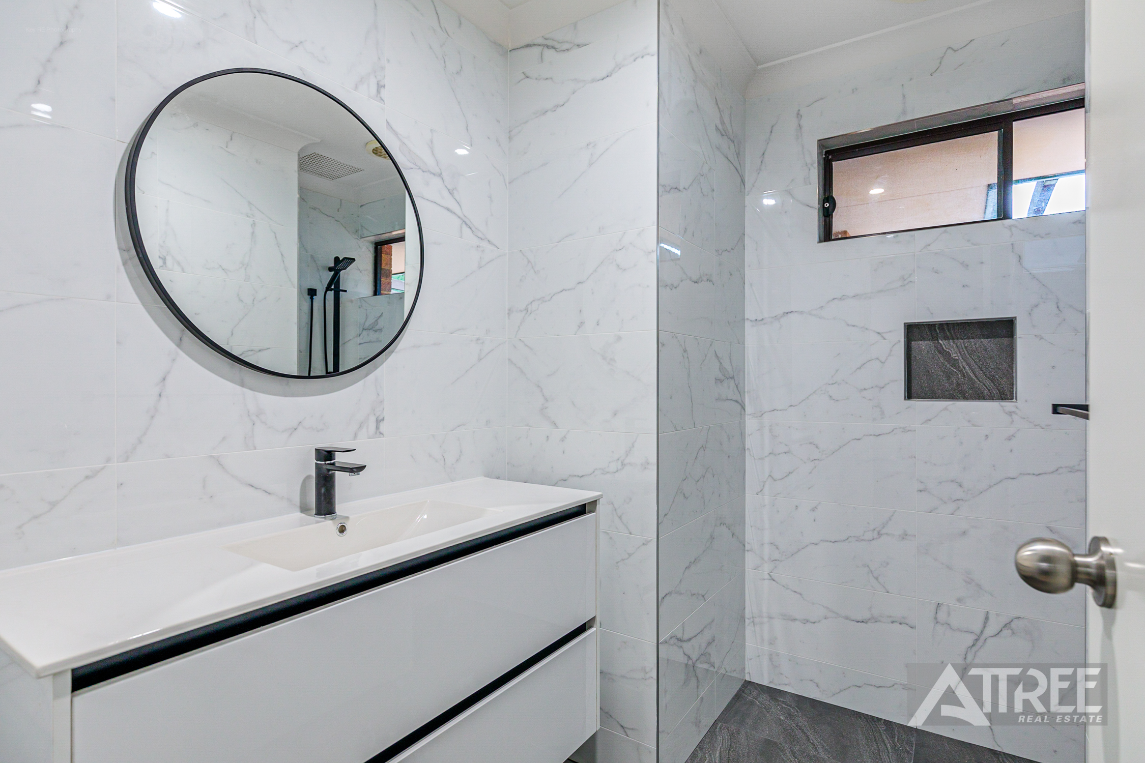 Property for sale in GOSNELLS, 3 Starick Way : Attree Real Estate