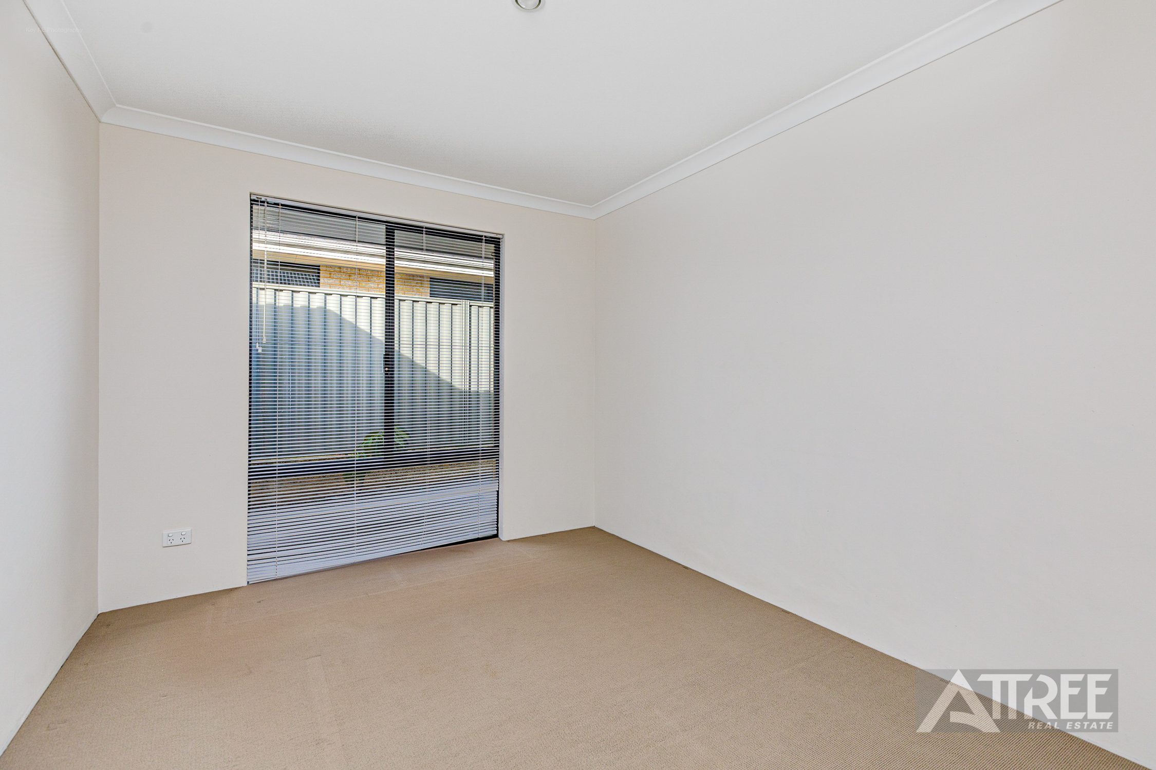 Property for sale in PIARA WATERS, 15 Durant Way : Attree Real Estate
