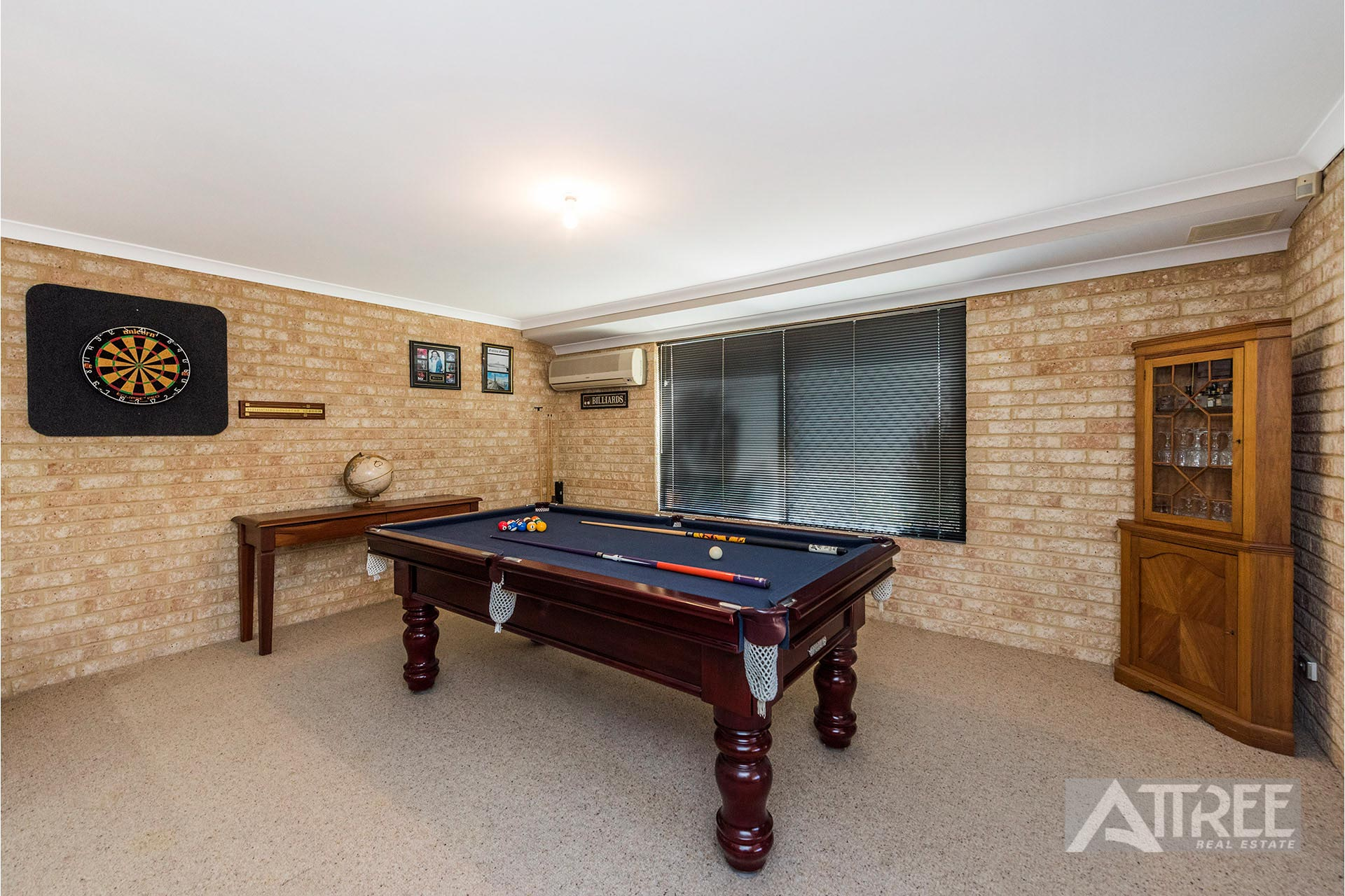 Property for sale in CANNING VALE, 3 Kanani Drive : Attree Real Estate