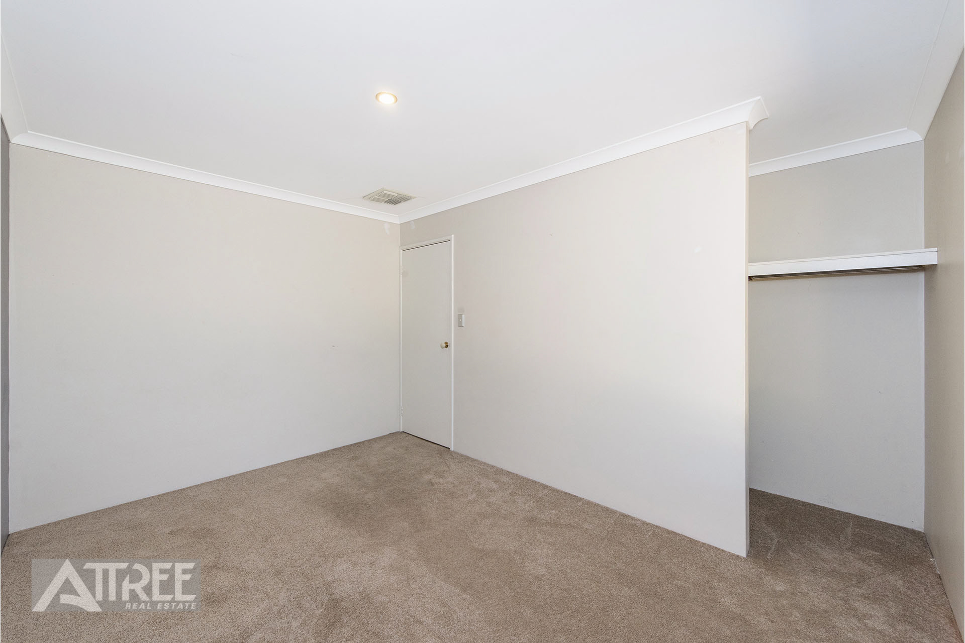 Property for sale in CANNING VALE, 10 Mettler Court : Attree Real Estate