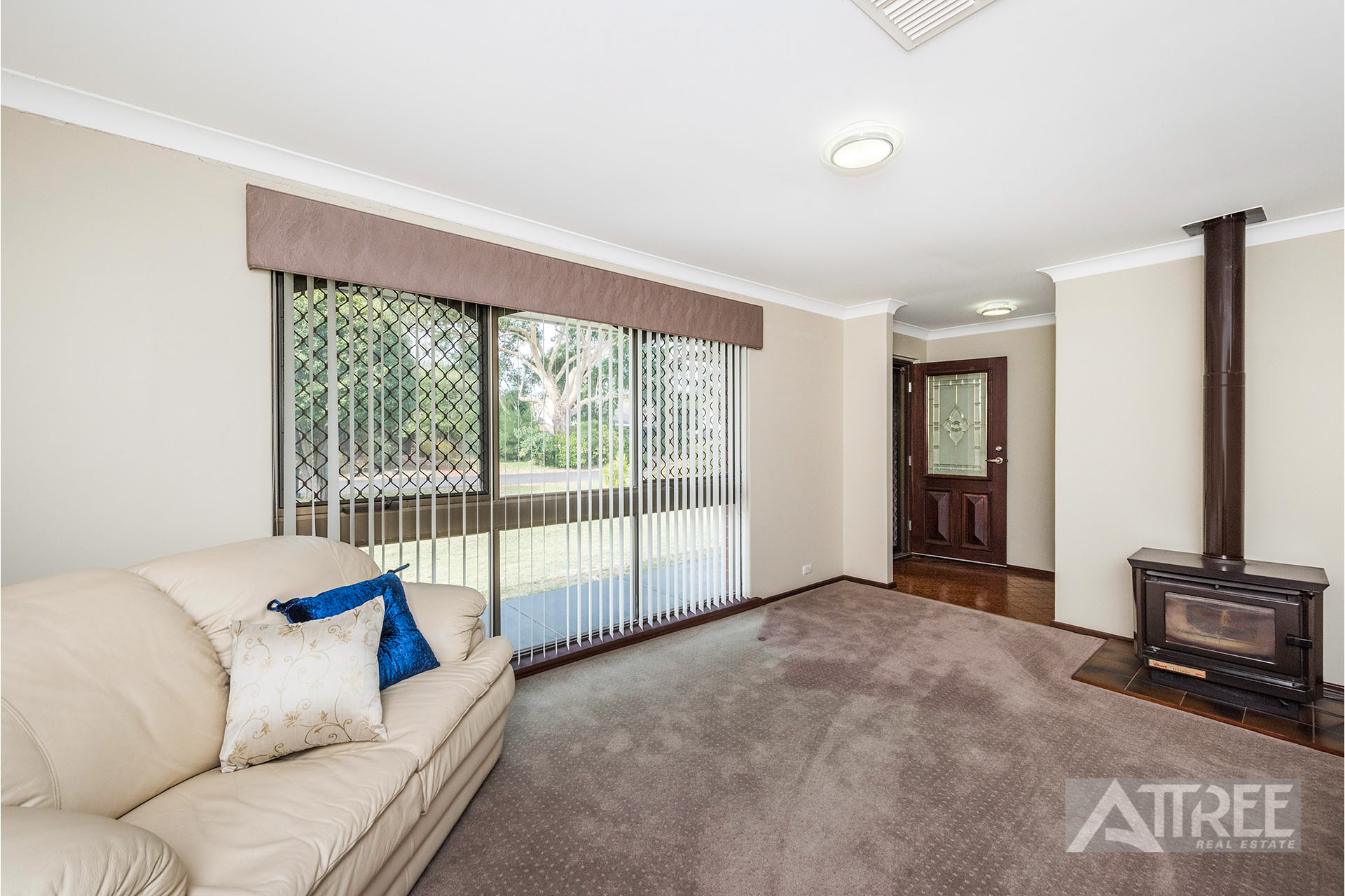 Property for sale in SOUTHERN RIVER, 363 Furley Road : Attree Real Estate