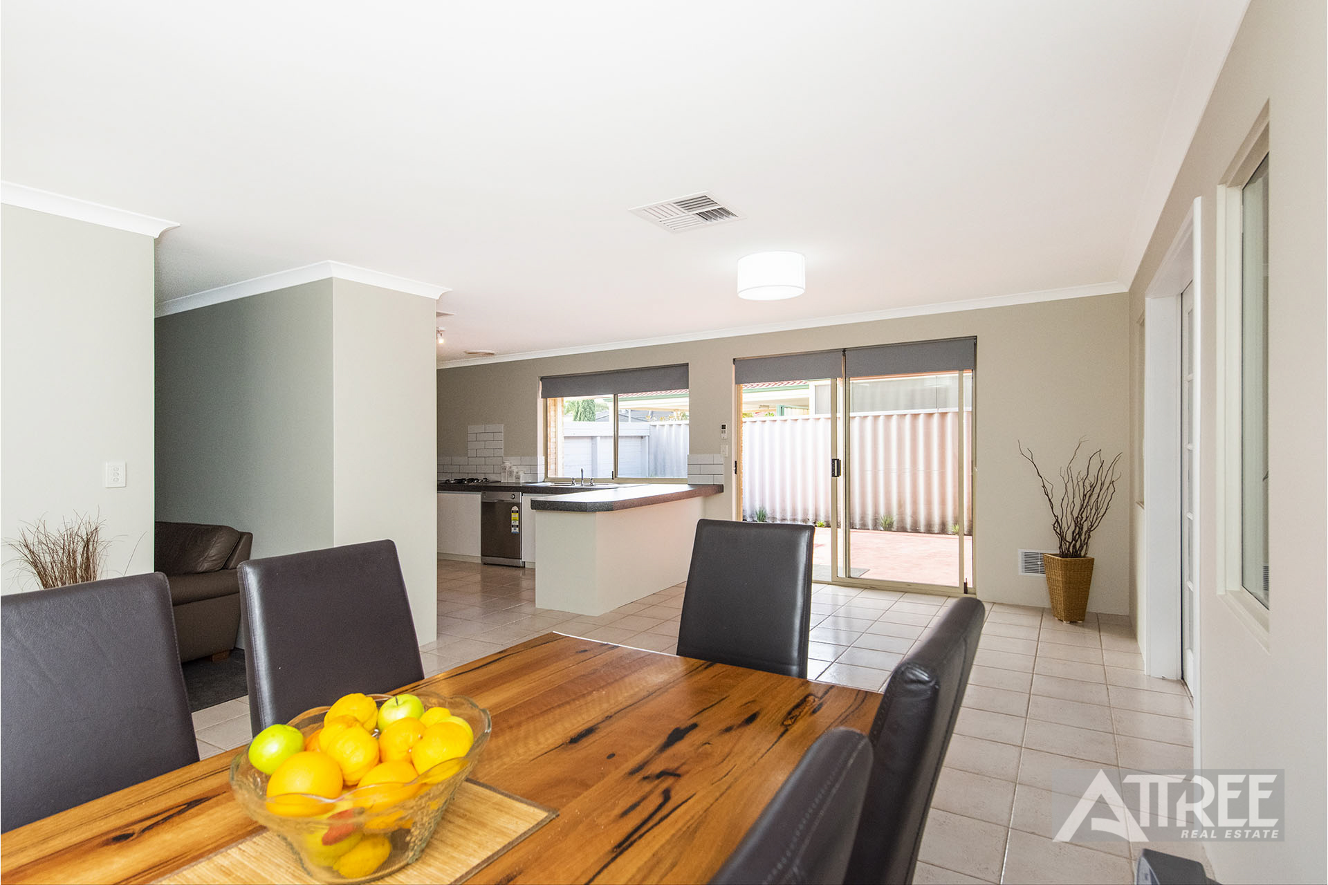 Property for sale in THORNLIE, 13 Tritonia Rise : Attree Real Estate