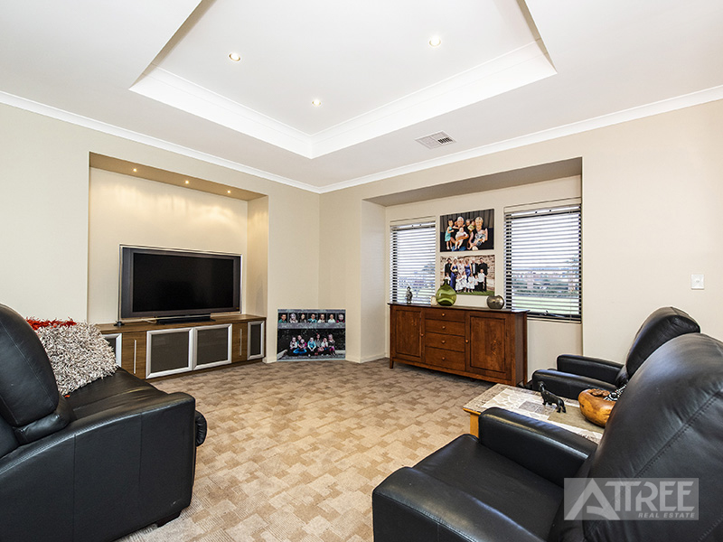 Property for sale in CANNING VALE, 33 Glentrool Gardens : Attree Real Estate