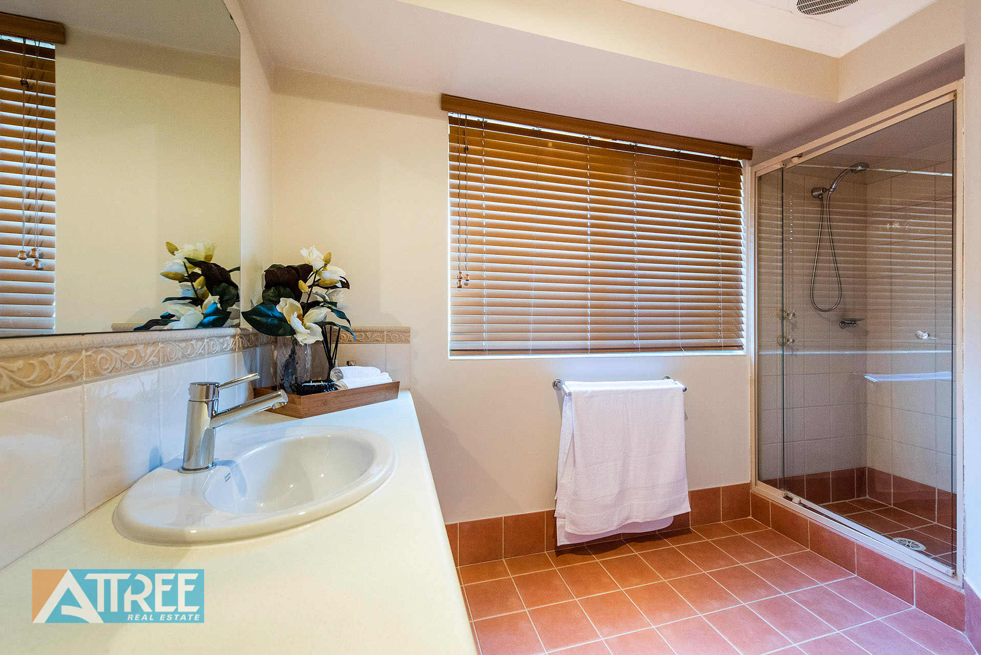 Property for sale in CANNING VALE, 3 Hokin Way : Attree Real Estate