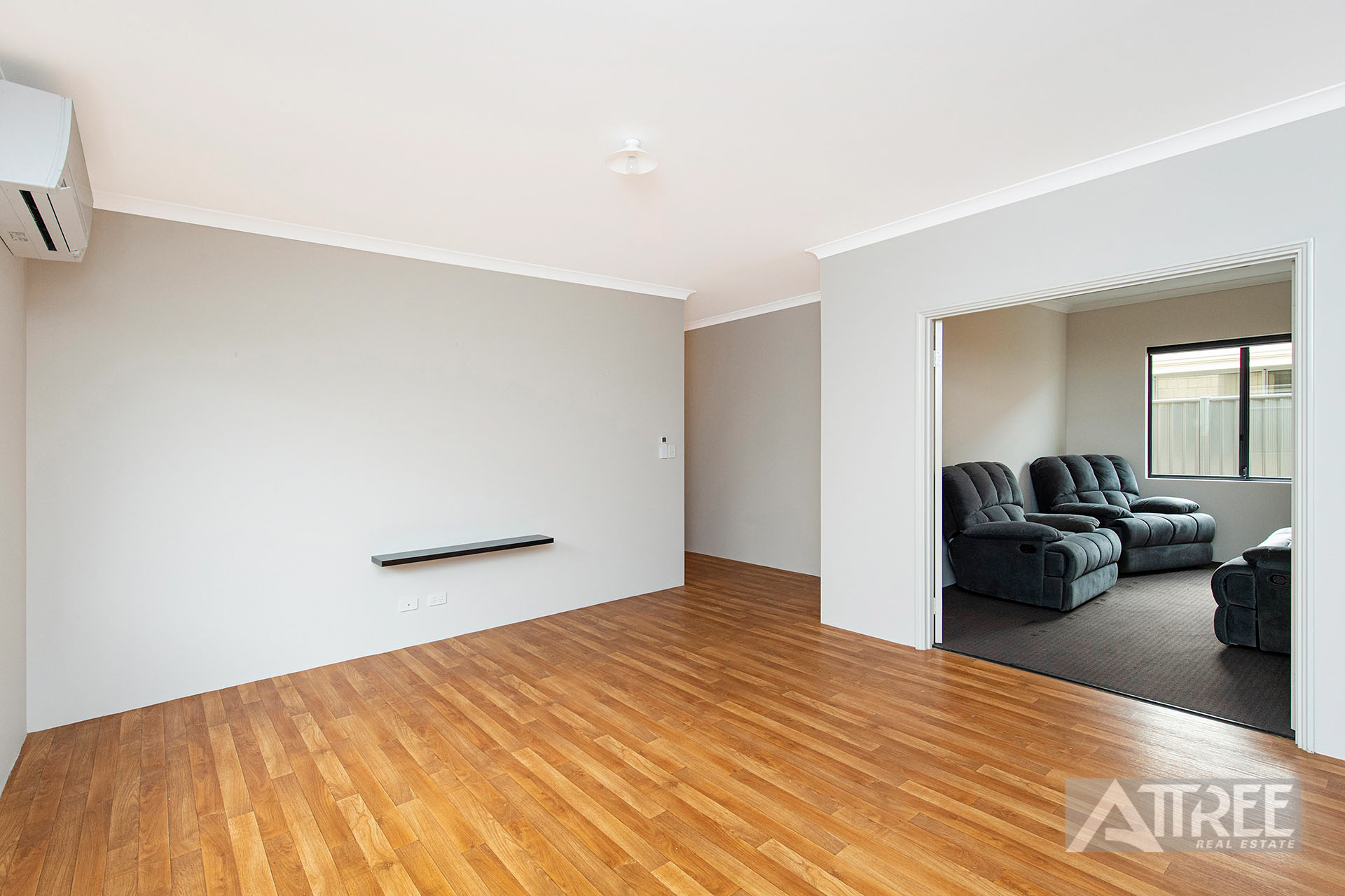 Property for sale in HARRISDALE, 121 Dovedale Street : Attree Real Estate