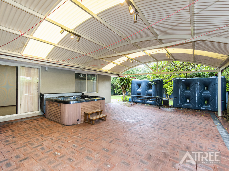 Property for sale in HUNTINGDALE, 29 Danohill Street : Attree Real Estate