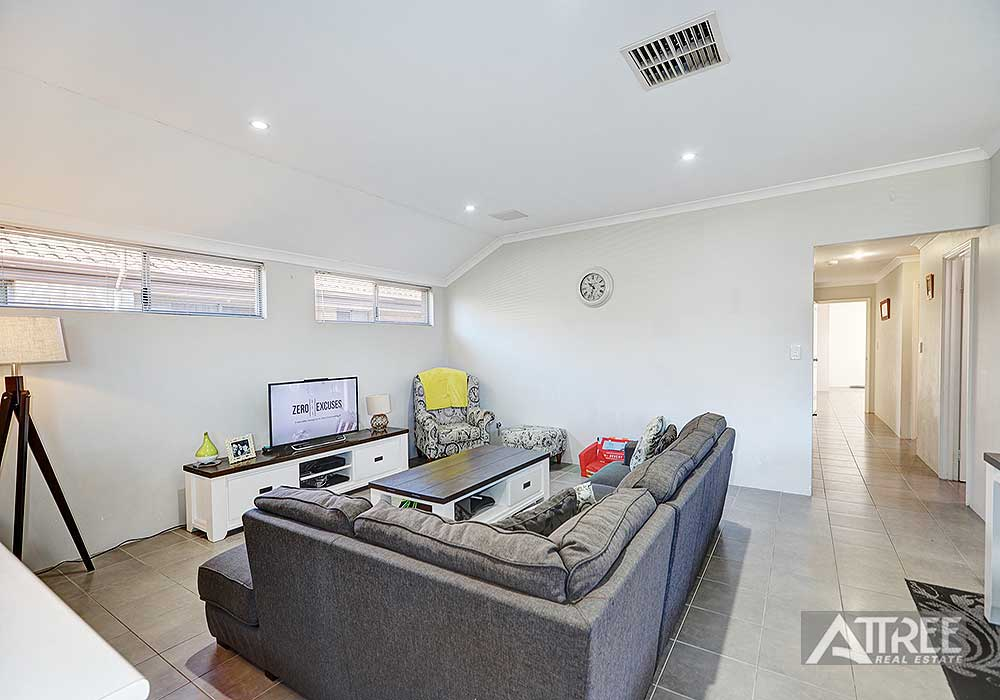 Property for rent in HARRISDALE, 19b Baystone Parade : Attree Real Estate