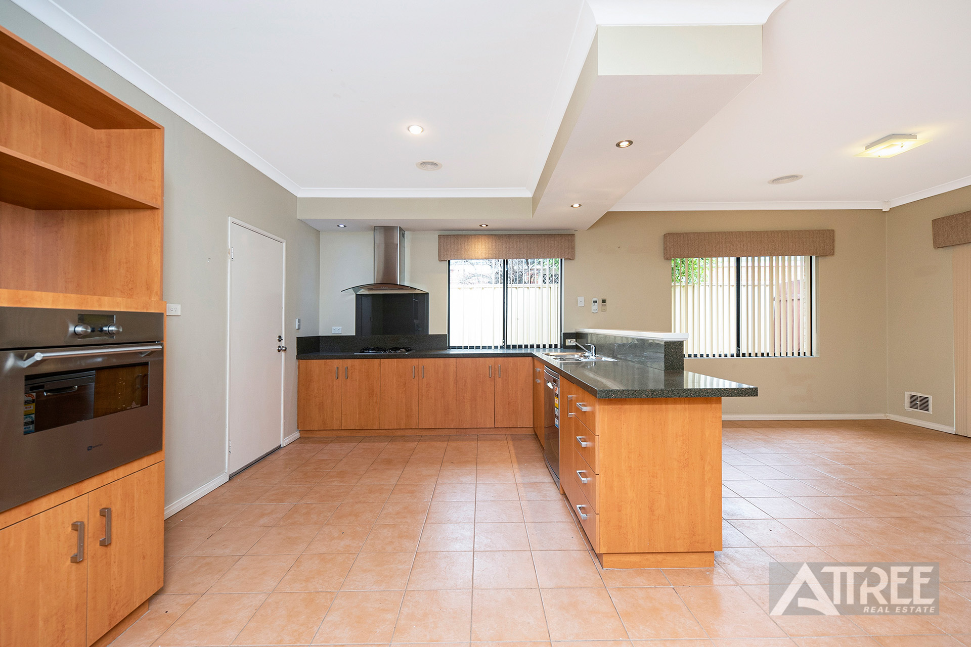Property for sale in CANNING VALE, 3 Leicester Crescent : Attree Real Estate