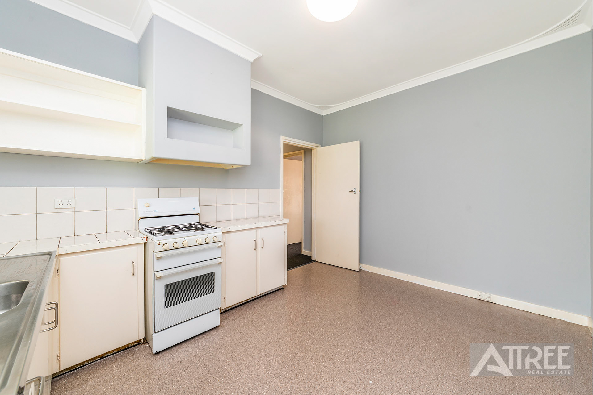 Property for sale in SEVILLE GROVE, 14 Piesse Place : Attree Real Estate