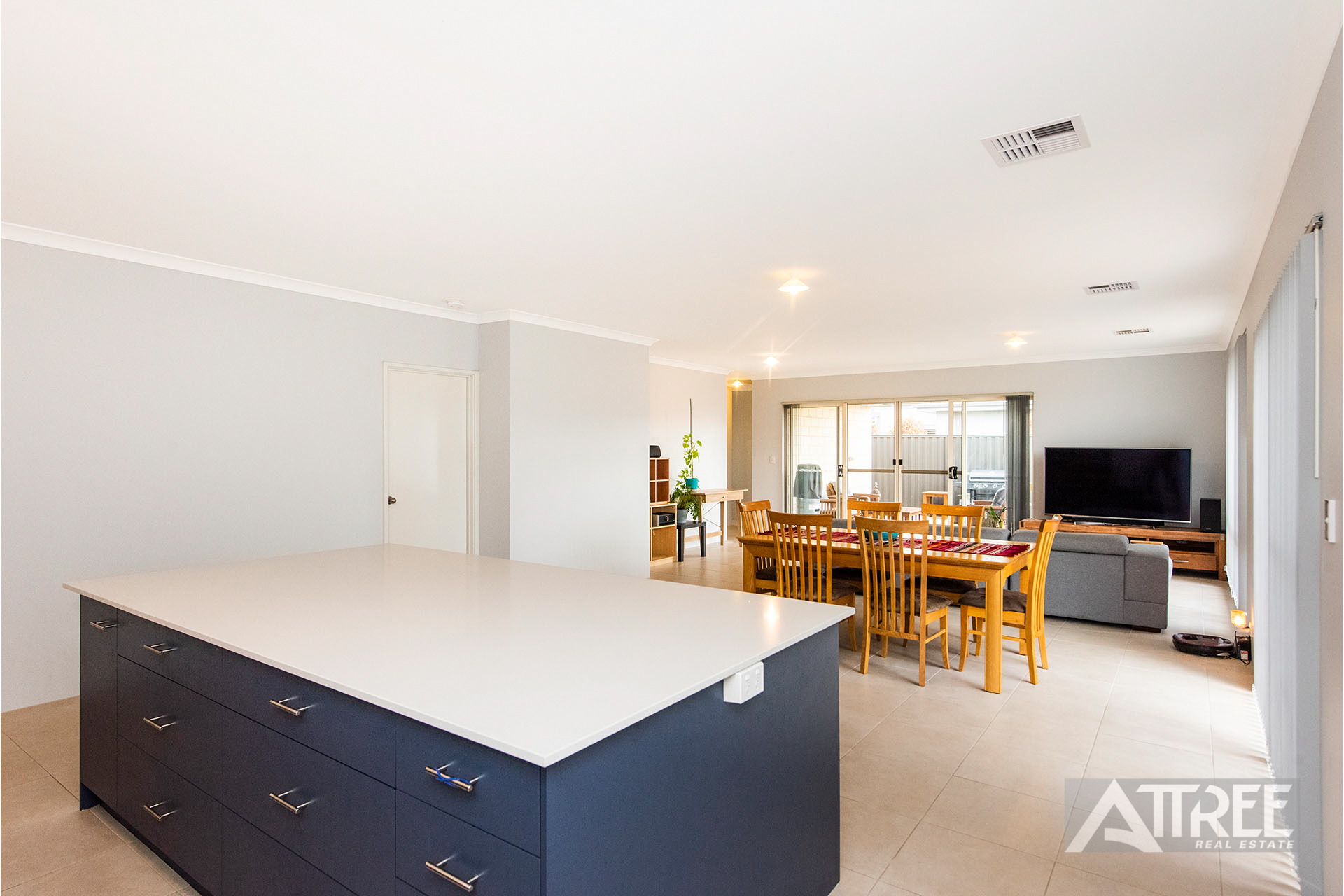 Property for sale in TREEBY, 2 Bronzite Road : Attree Real Estate