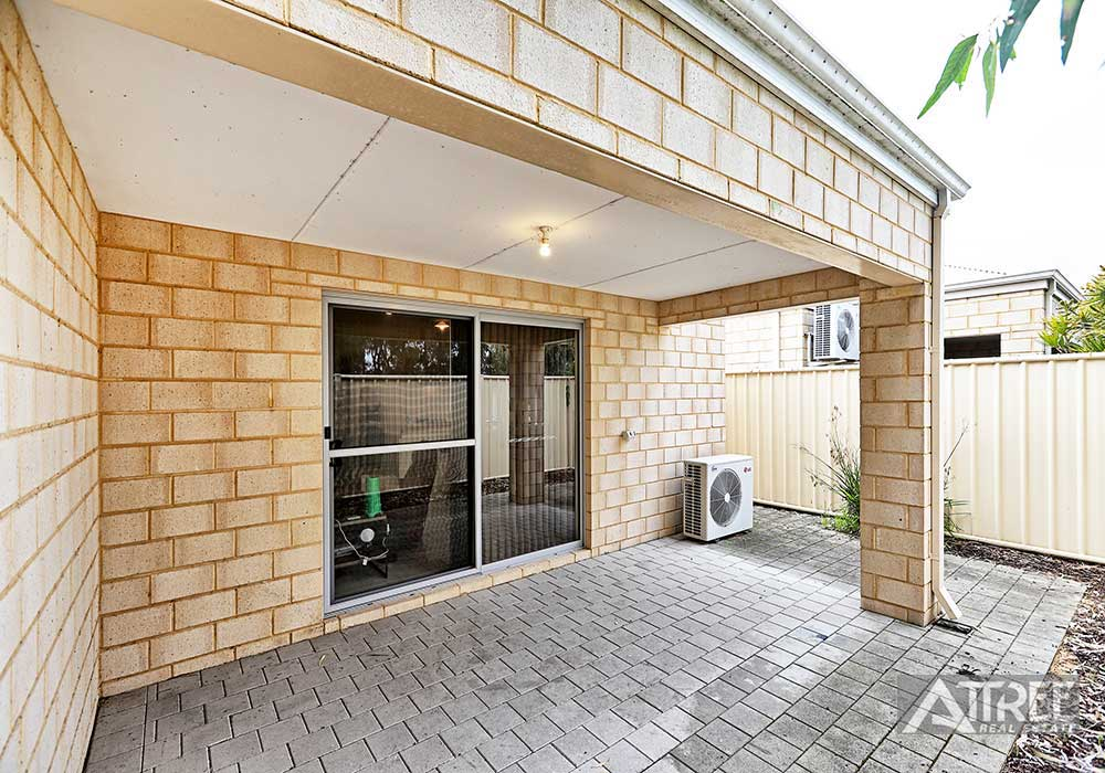Property for sale in CANNING VALE, 10/11 Carnation Street : Attree Real Estate