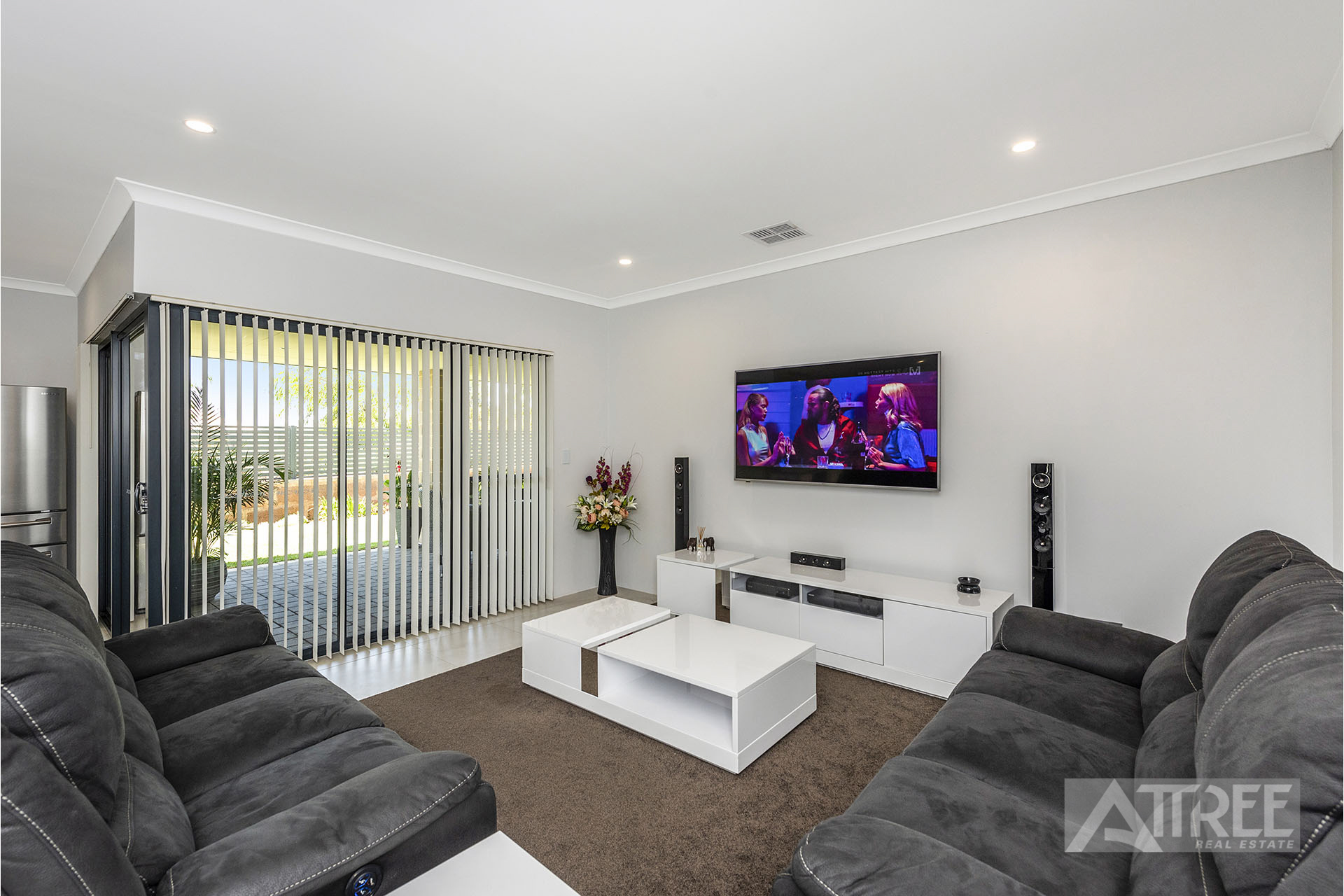 Property for sale in HAYNES, 24 Mandalup Road : Attree Real Estate