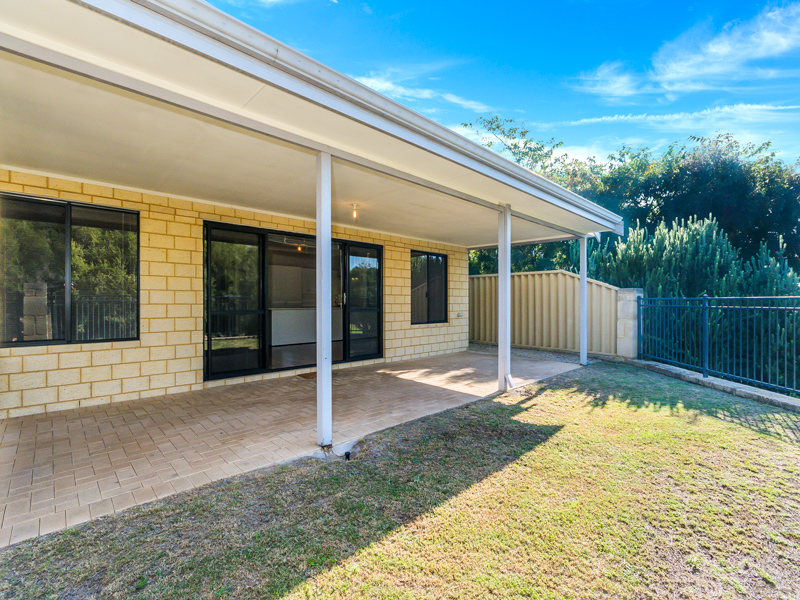 Property for rent in HARRISDALE, 13 Shelduck Bend : Attree Real Estate