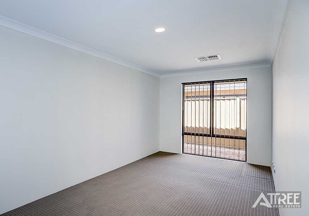 Property for sale in SOUTHERN RIVER, 496 Balfour Street : Attree Real Estate