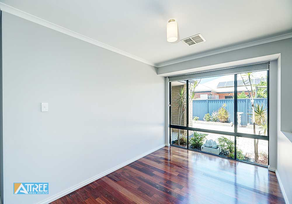 Property for rent in BYFORD, 66 Alexander Road : Attree Real Estate