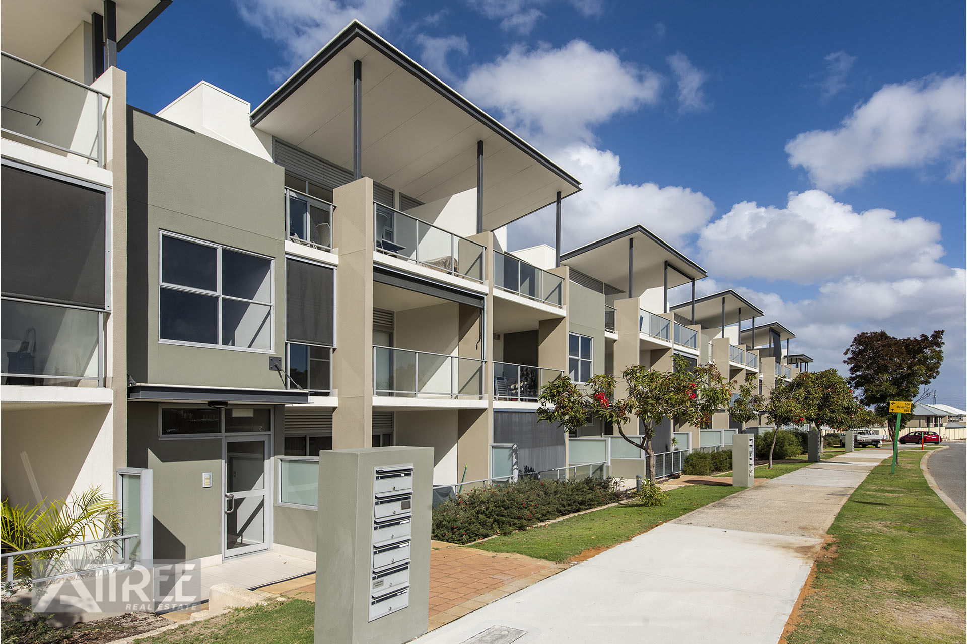 Property for sale in SUCCESS, 4/105 Wentworth Parade : Attree Real Estate