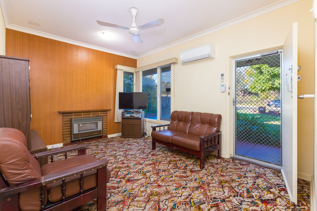 Property for sale in BALGA, 41 Etchingham Road : Attree Real Estate