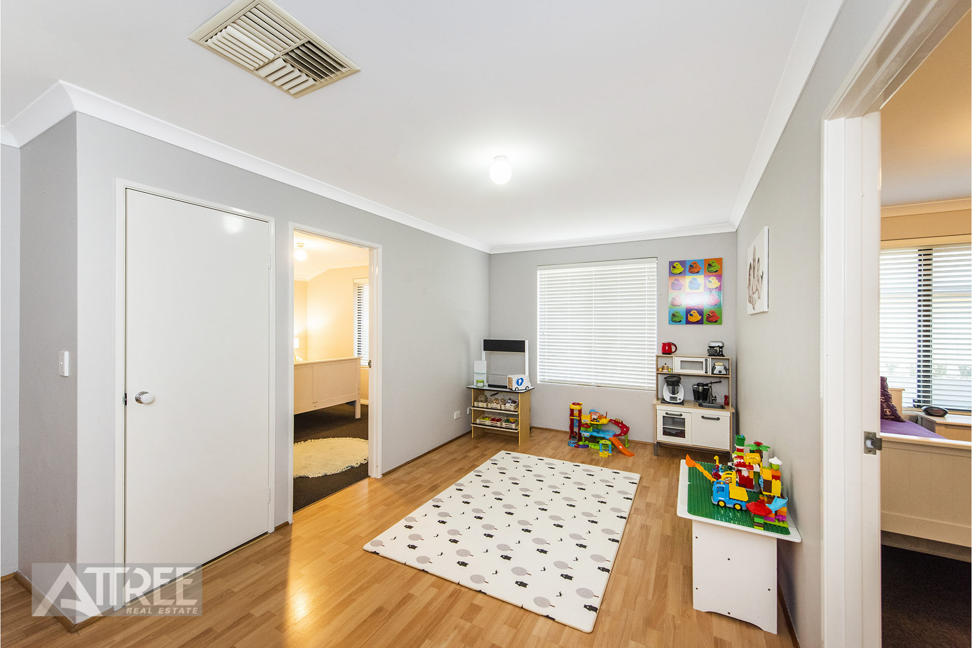 Property for sale in CANNING VALE, 69 Welbeck Road : Attree Real Estate