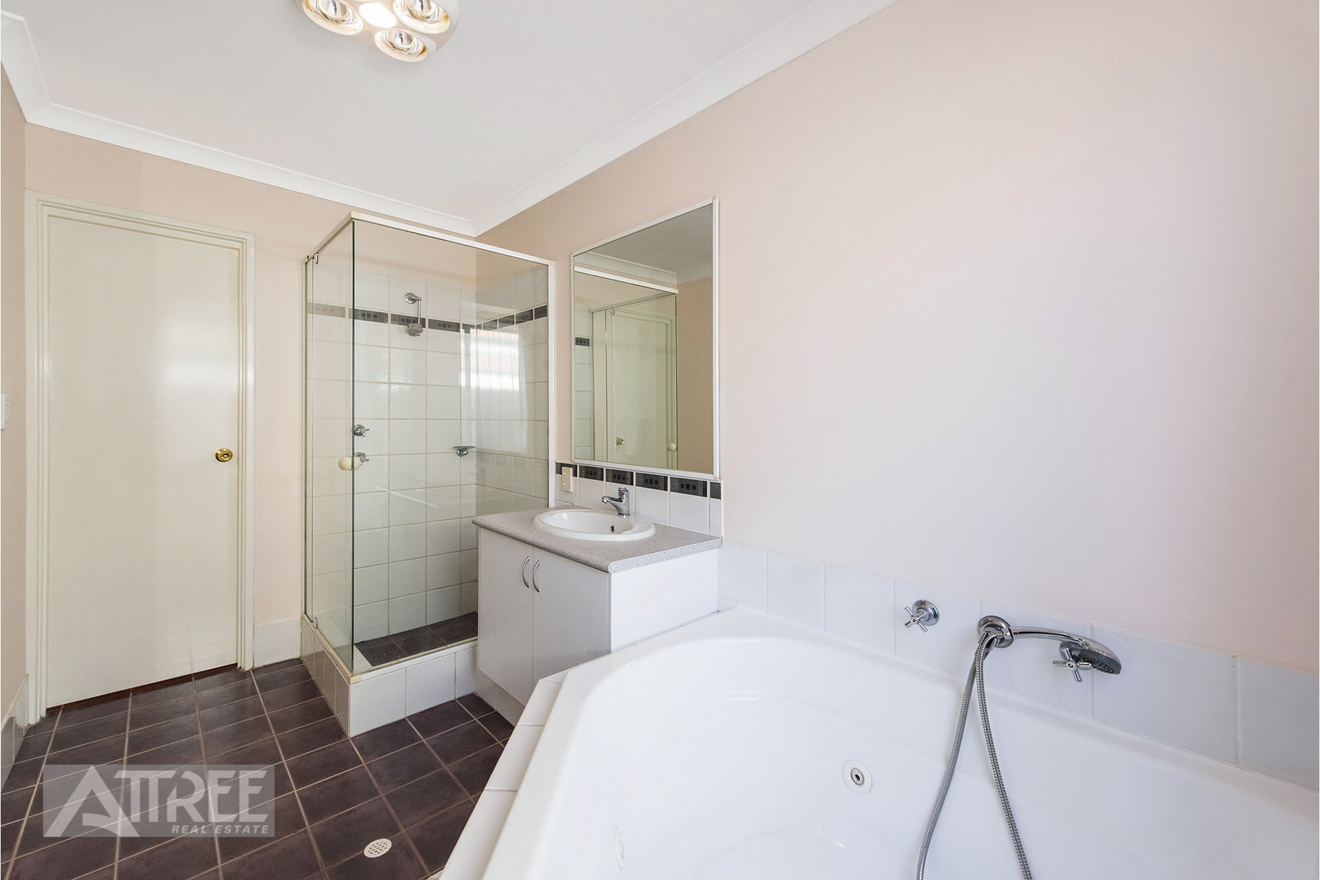 Property for sale in SEVILLE GROVE, 11 Salamanca Boulevard : Attree Real Estate