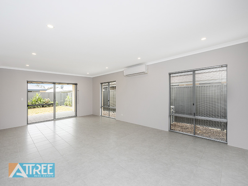 Property for sale in WELLARD, 185 Sunrise Boulevard : Attree Real Estate