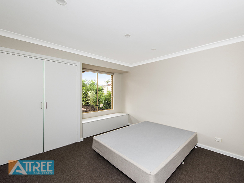 Property for sale in THORNLIE, 75 Discovery Drive : Attree Real Estate