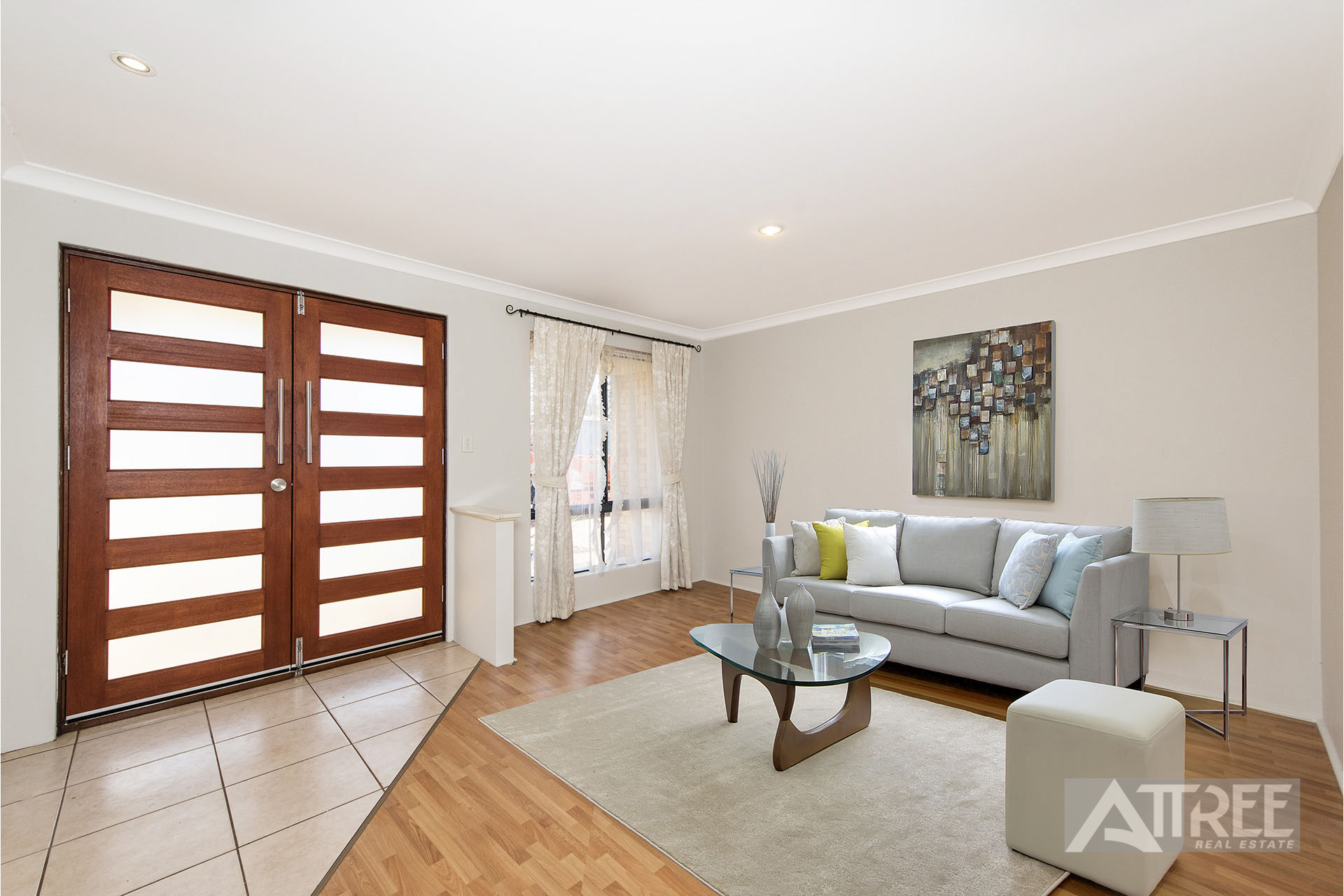 Property for sale in CANNING VALE, 230 Amherst Road : Attree Real Estate
