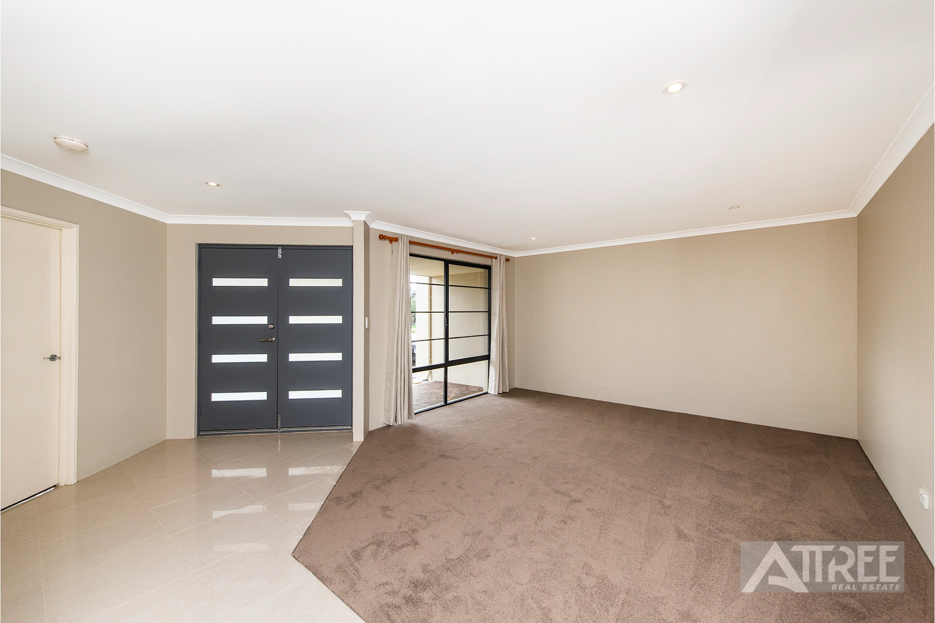 Property for sale in HARRISDALE, 80 Harrisdale Drive : Attree Real Estate