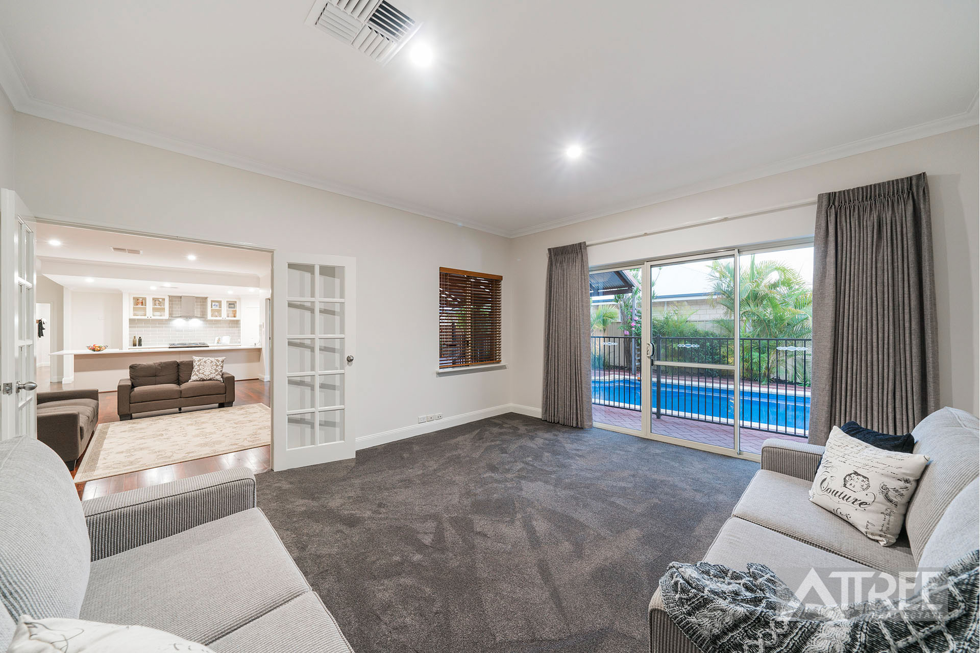 Property for sale in CANNING VALE, 10 Kiah Mews : Attree Real Estate