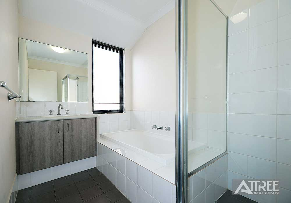 Property for rent in SOUTHERN RIVER, 19 St Agnes Green : Attree Real Estate