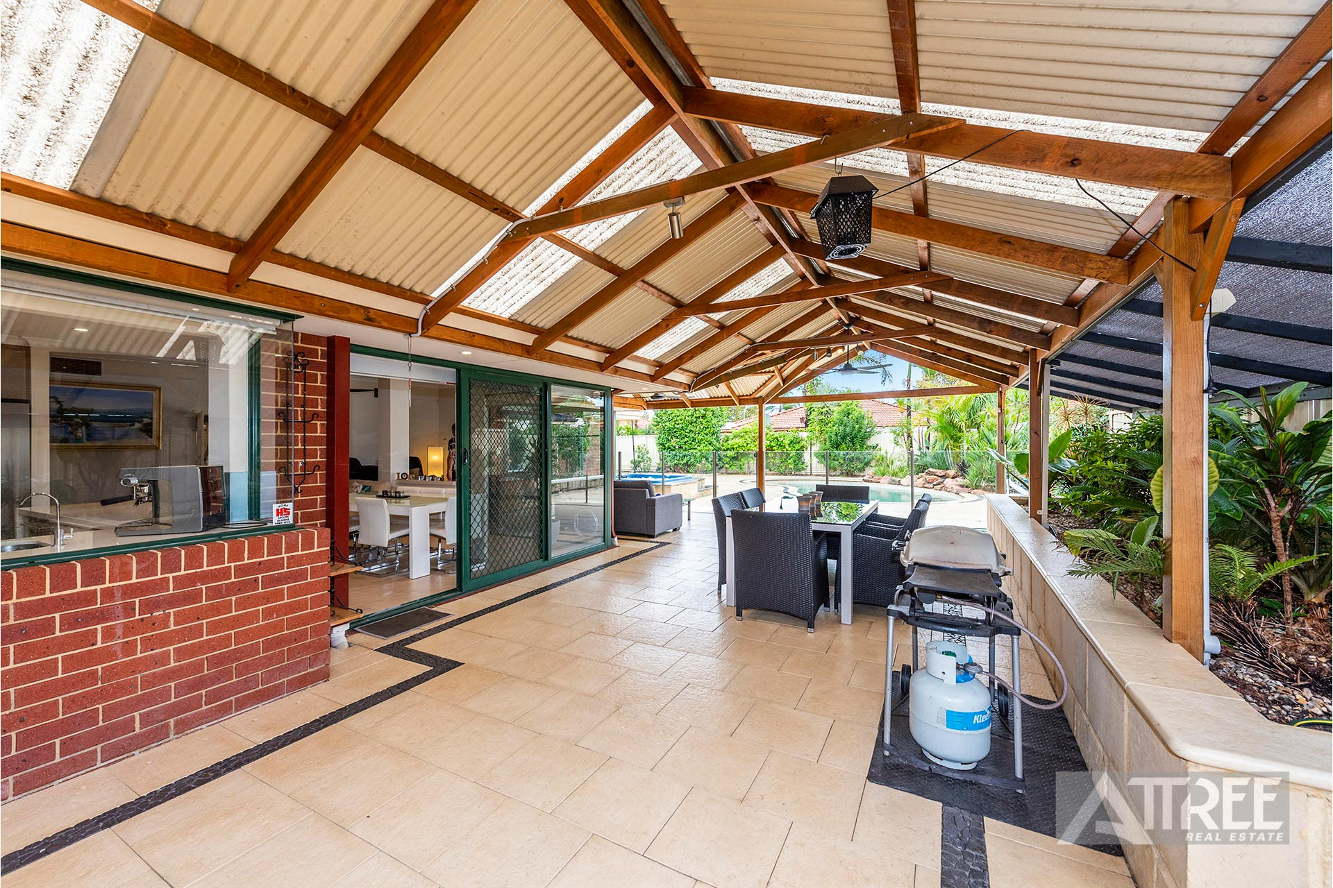 Property for sale in CANNING VALE, 10 Burtonia Place : Attree Real Estate