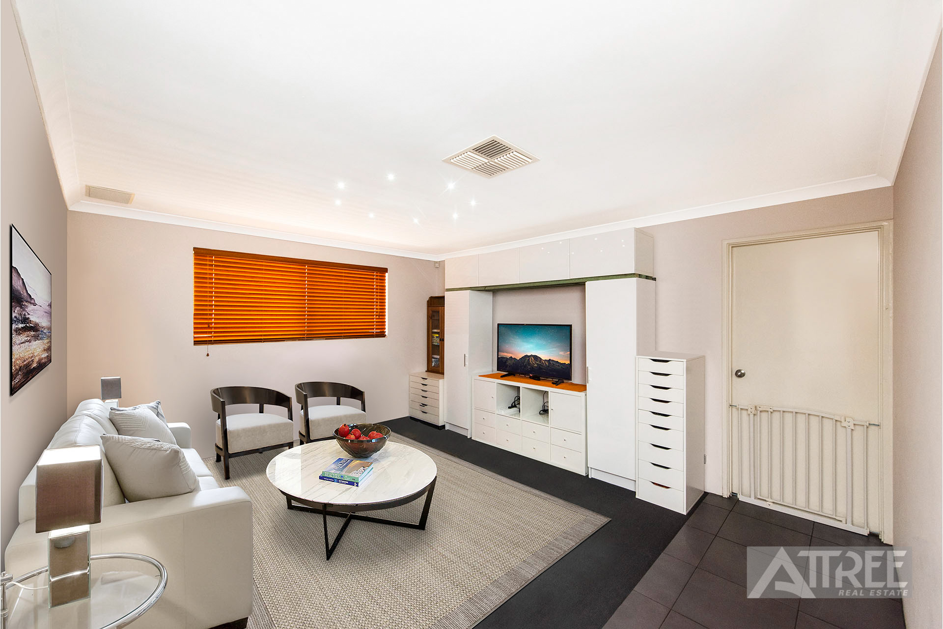 Property for sale in HARRISDALE, 10 Binnia Mews : Attree Real Estate