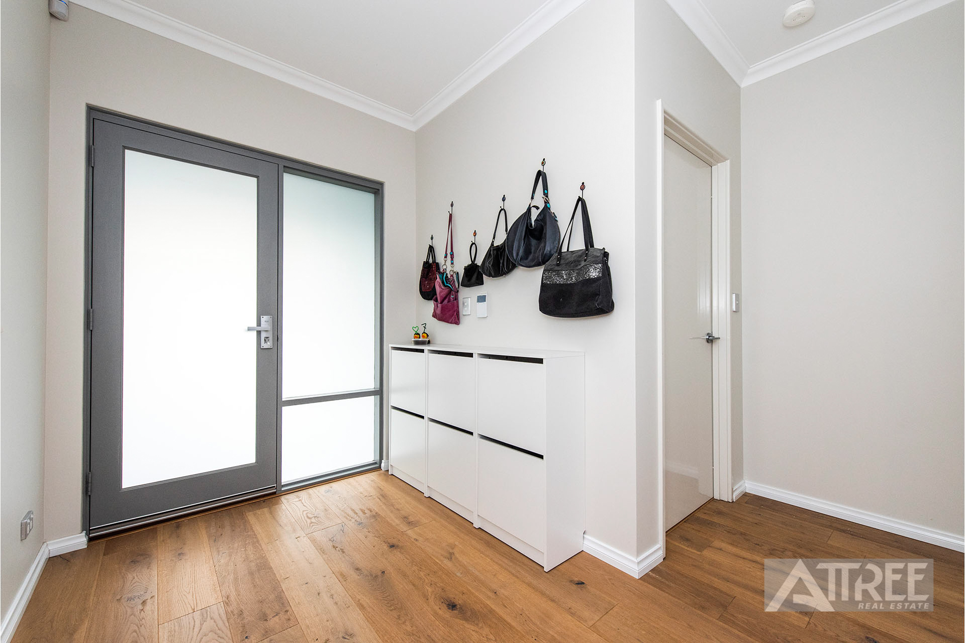 Property for sale in SOUTHERN RIVER, 36 Orpington Drive : Attree Real Estate