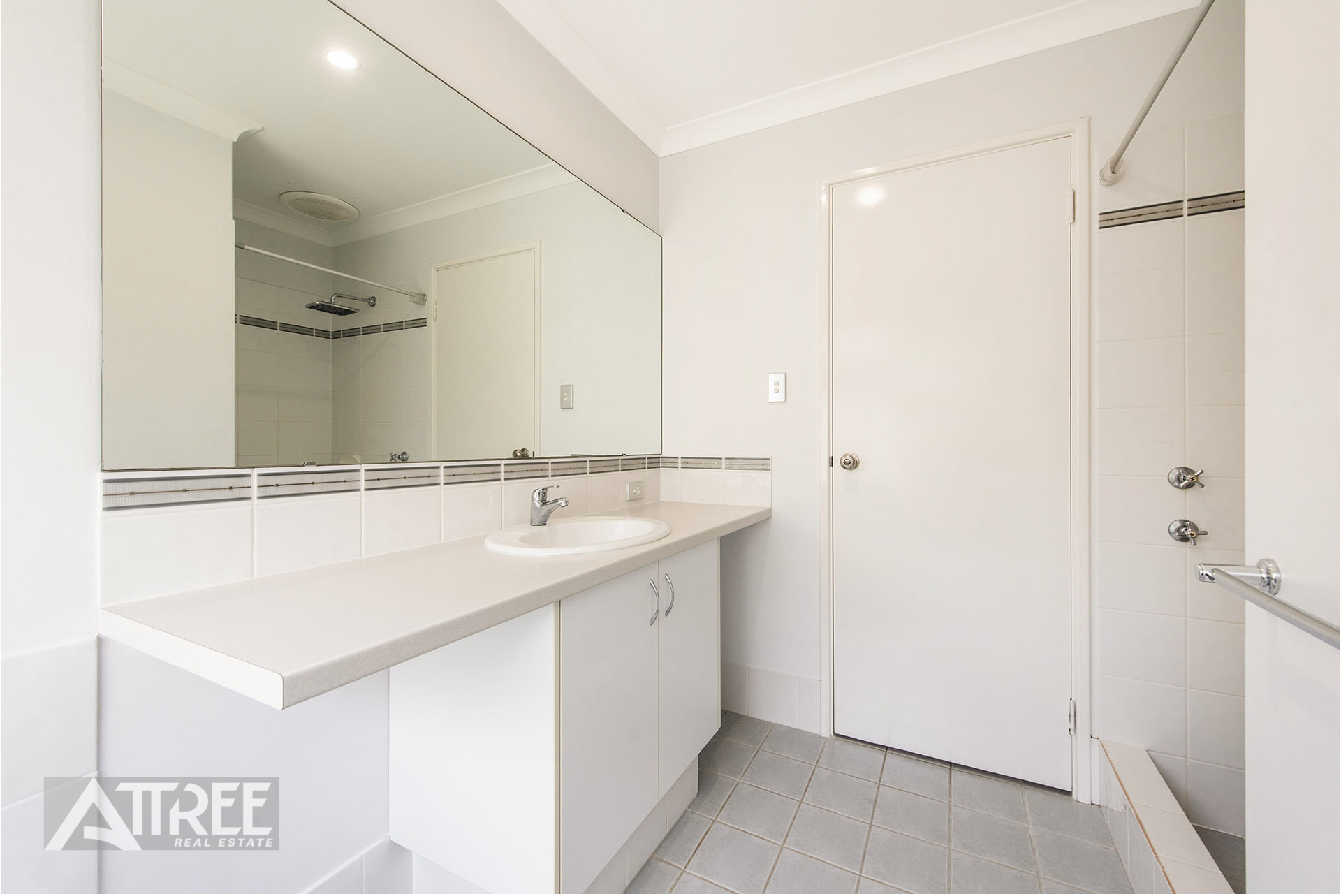 Property for sale in PIARA WATERS, 376 Wright Road : Attree Real Estate