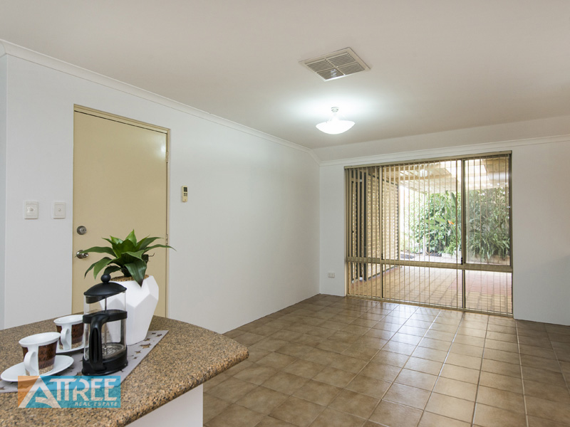 Property for sale in CANNING VALE, 3 Waxberry Gardens : Attree Real Estate